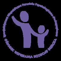 www.poradniatpd.pl Logo