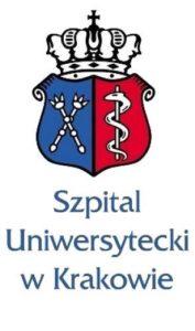 SU_logo_transparentne