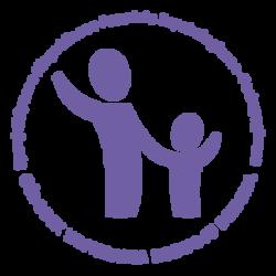 Ośrodek Wspierania Rozwoju Dziecka